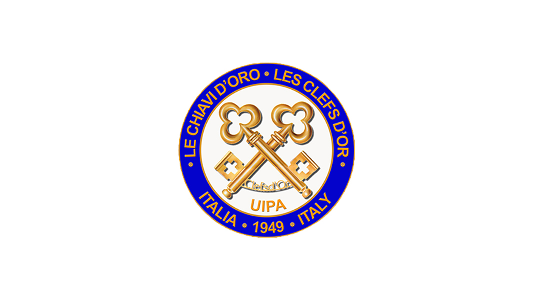 15. Novembre - 18. Novembre  2018 - 40th National Congress / Les Clefs d'Or Italia