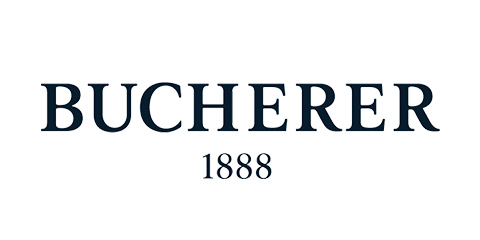 Partners Logo 3 Bucherer