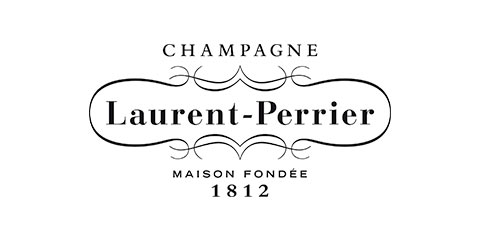 Partners Logo 13 Laurent Perrier