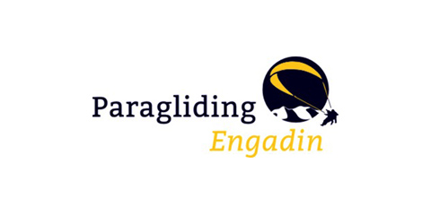 Partners Logo 28 Paragliding