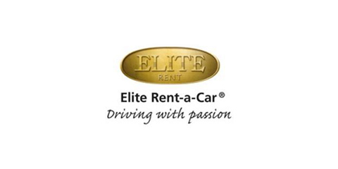 Partners Logo 18 Elite Rent