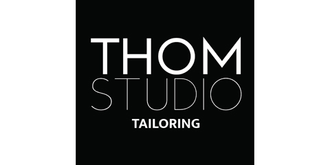 Partners Logo 21 Thomstudio