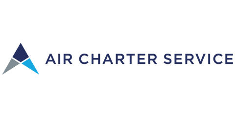 Partners Logo 26 Air Charter