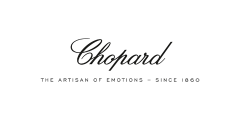 Partners Logo 27 Chopard